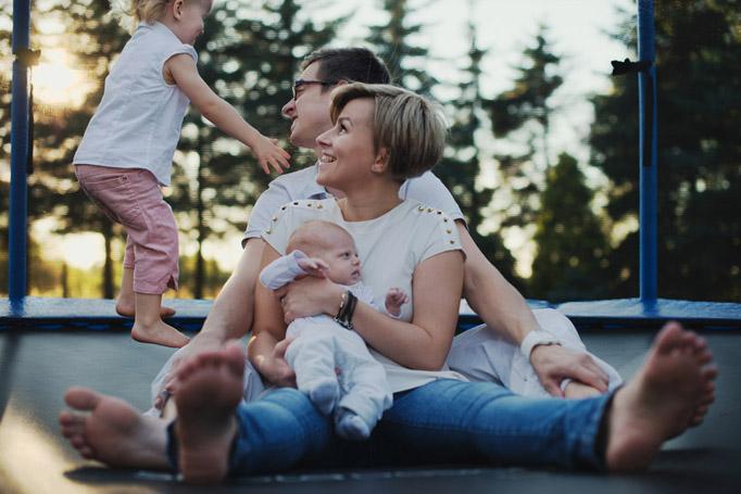 fotografia-rodzinna-lodz