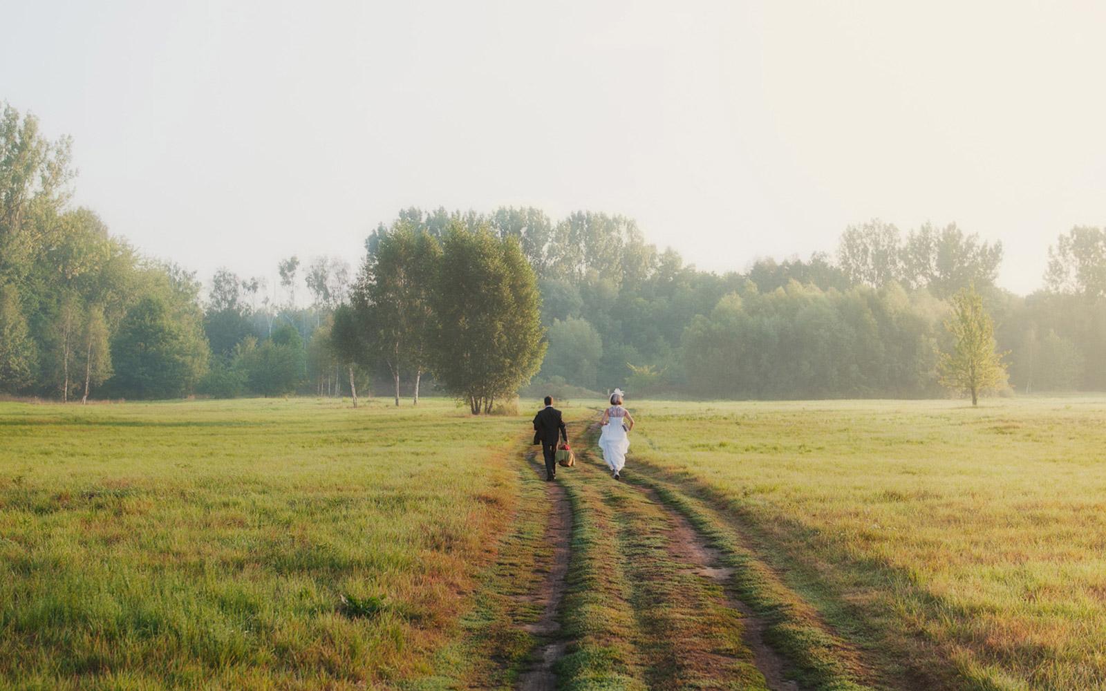 fotografia-slubna_paparazzo-pl_ss-03