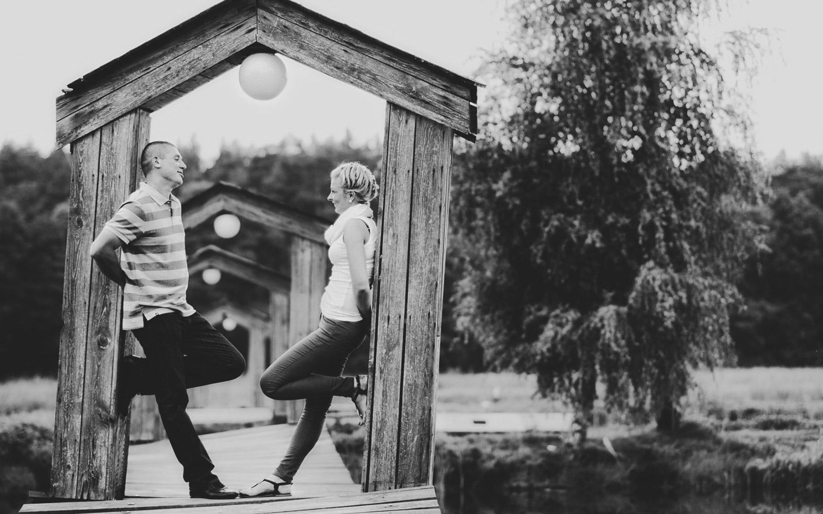 fotografia-slubna_paparazzo-pl_wd-07