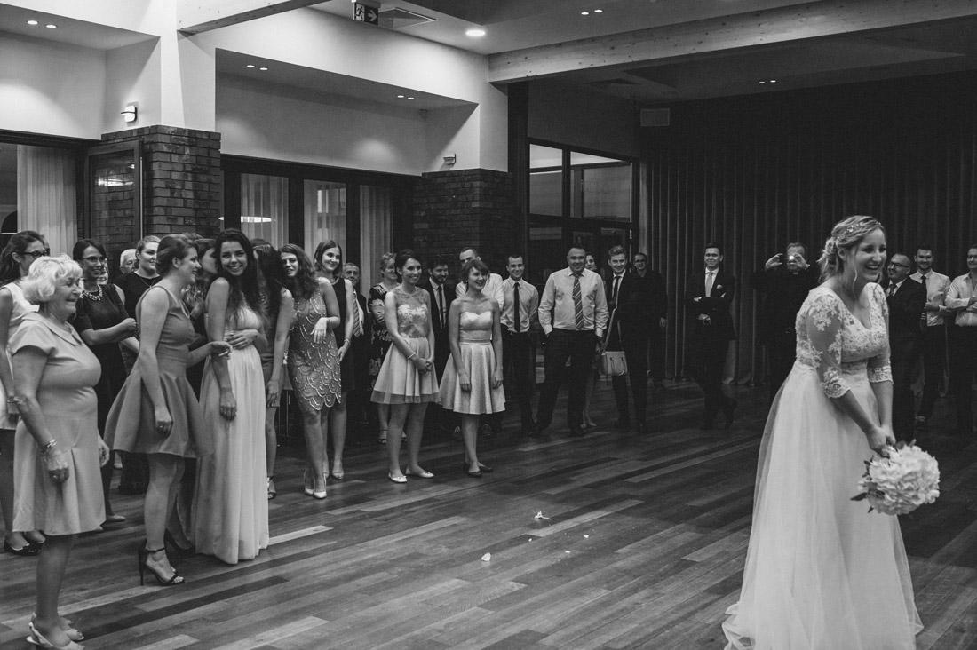 wesele w Hotel Kolumna Park
