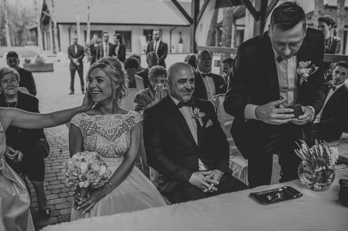 ślub-w-plenerze