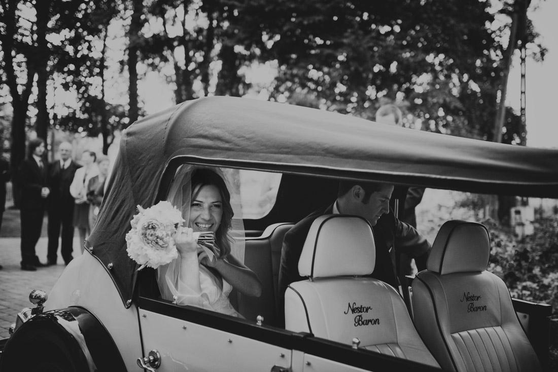 fotografia ślubna Bełchatów
