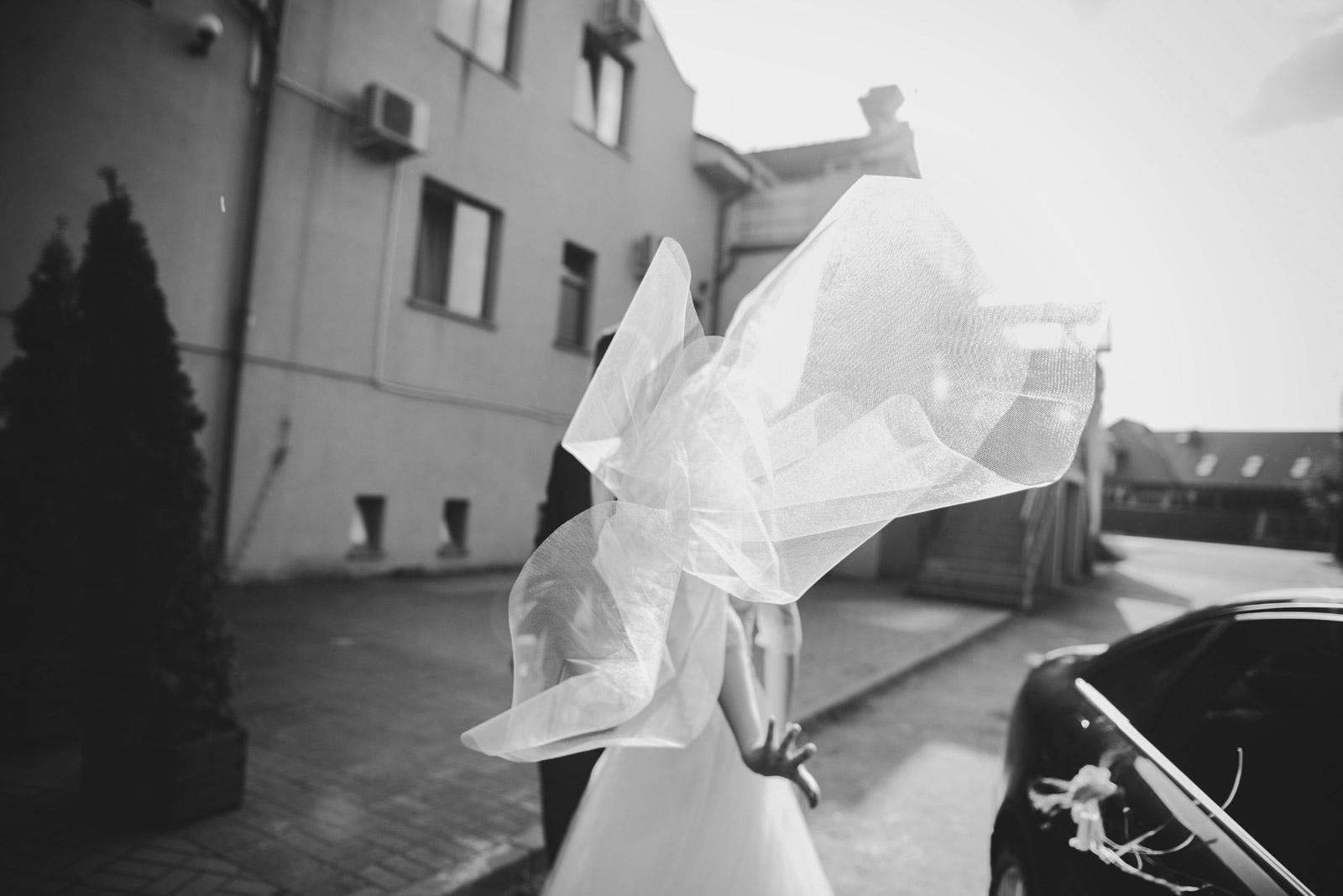 fotografia-slubna_paparazzo-pl_r4-13