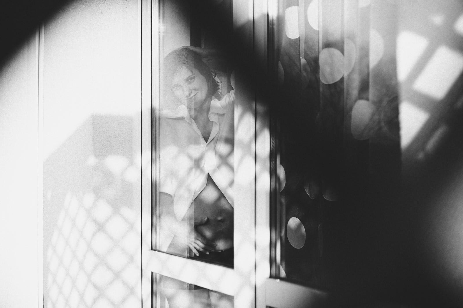 fotografia-slubna_paparazzo-pl_rd-30