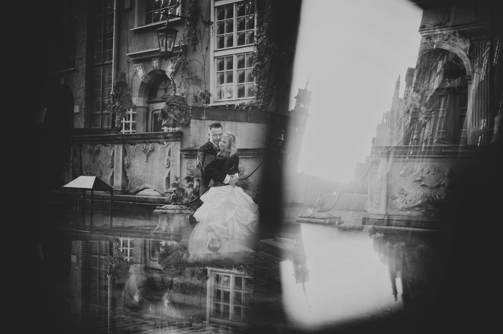 fotografia-slubna_paparazzo-pl_ss-53