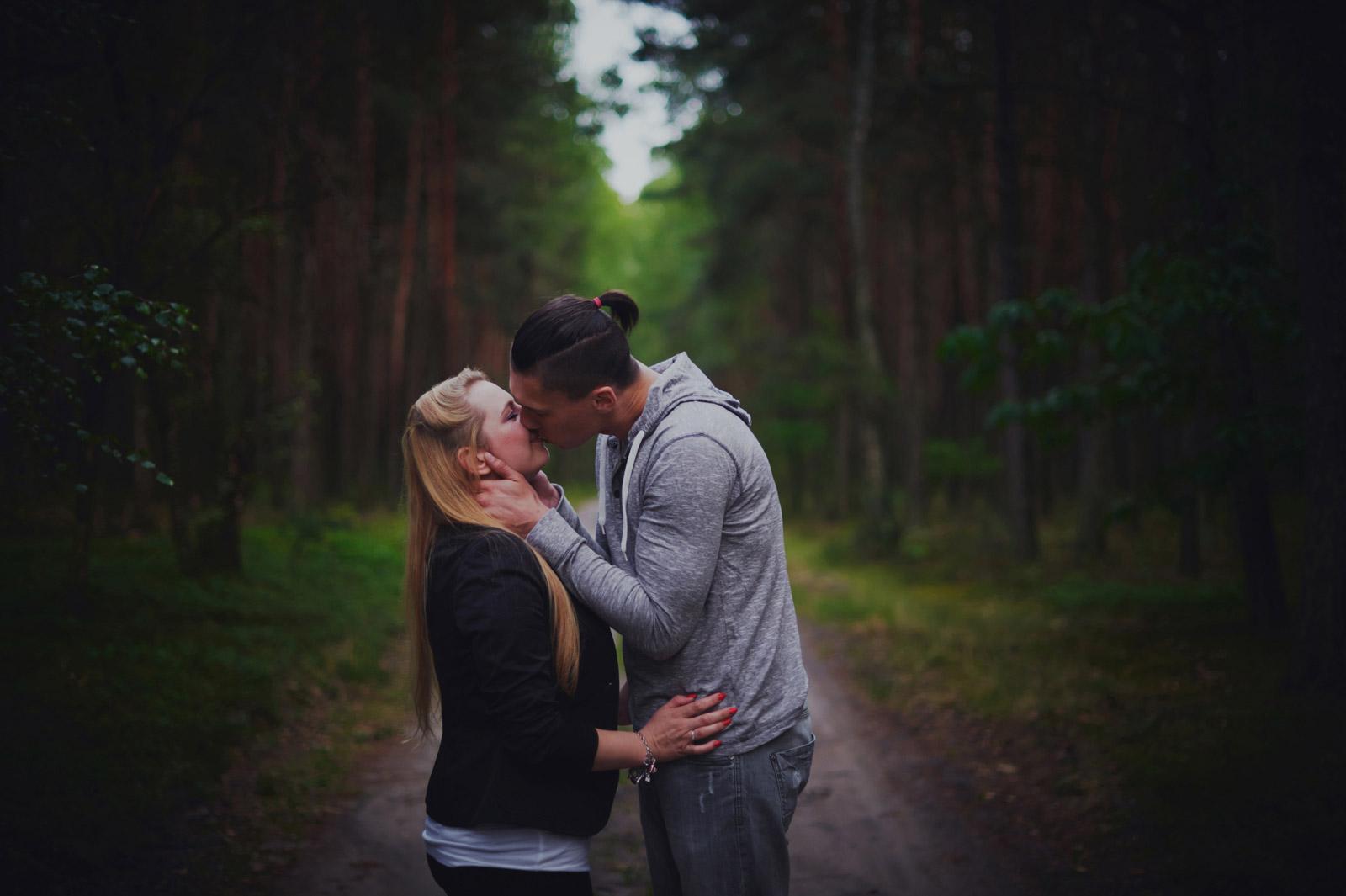 fotografia-slubna_paparazzo-pl_wd-45