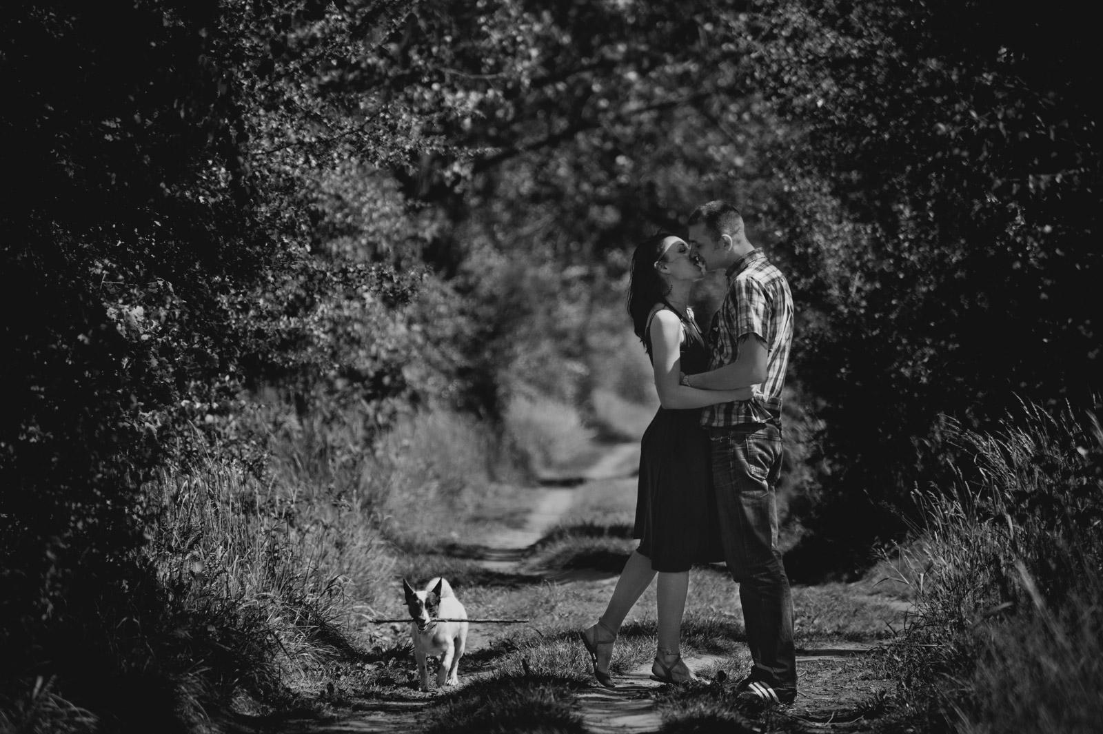 fotografia-slubna_paparazzo-pl_wd-48