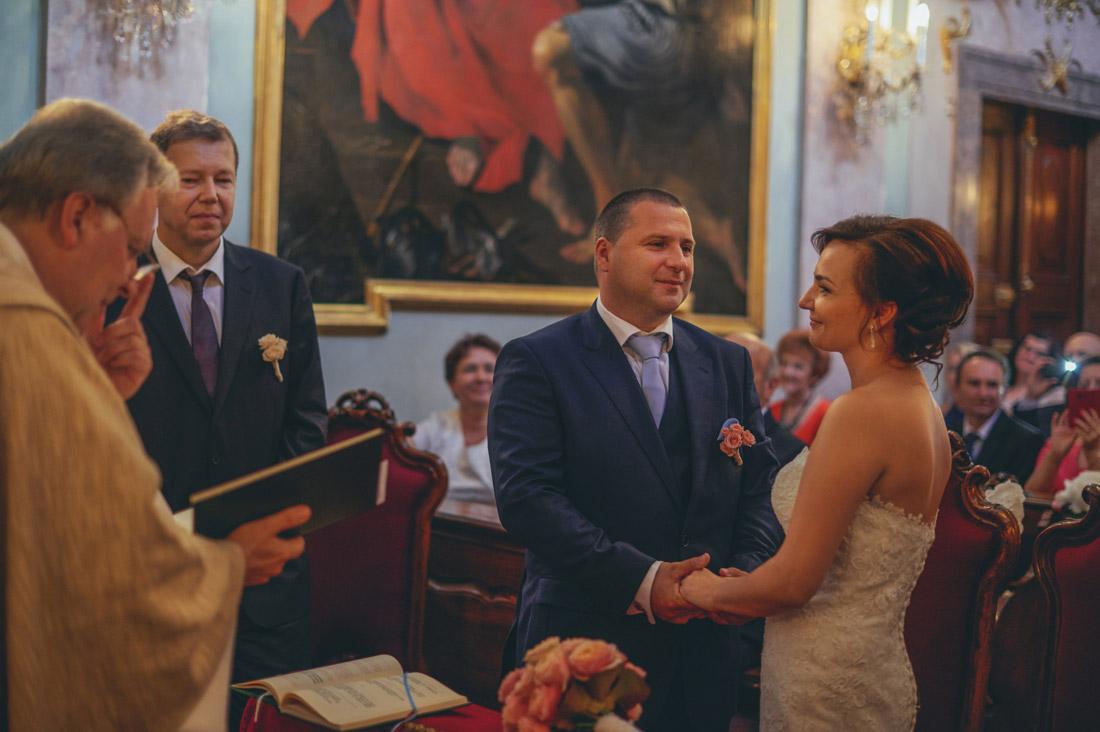 ślub zagraniczny