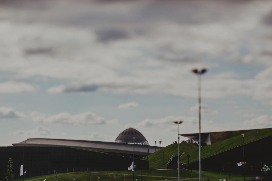 fotografia Katowice