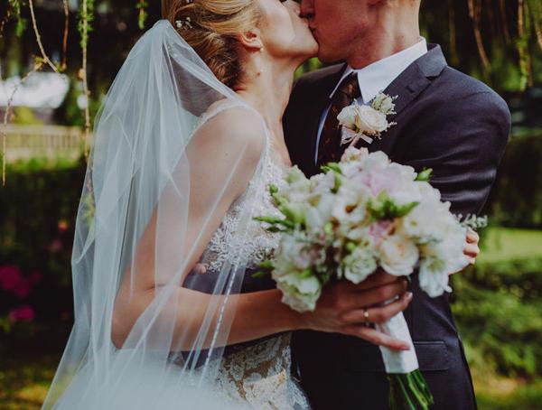 fotograf ślubny Sieradz