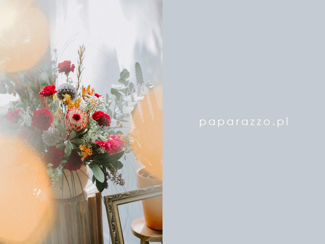 kwiaty na ślub W Kwiecie Wieku – mobile floral designer