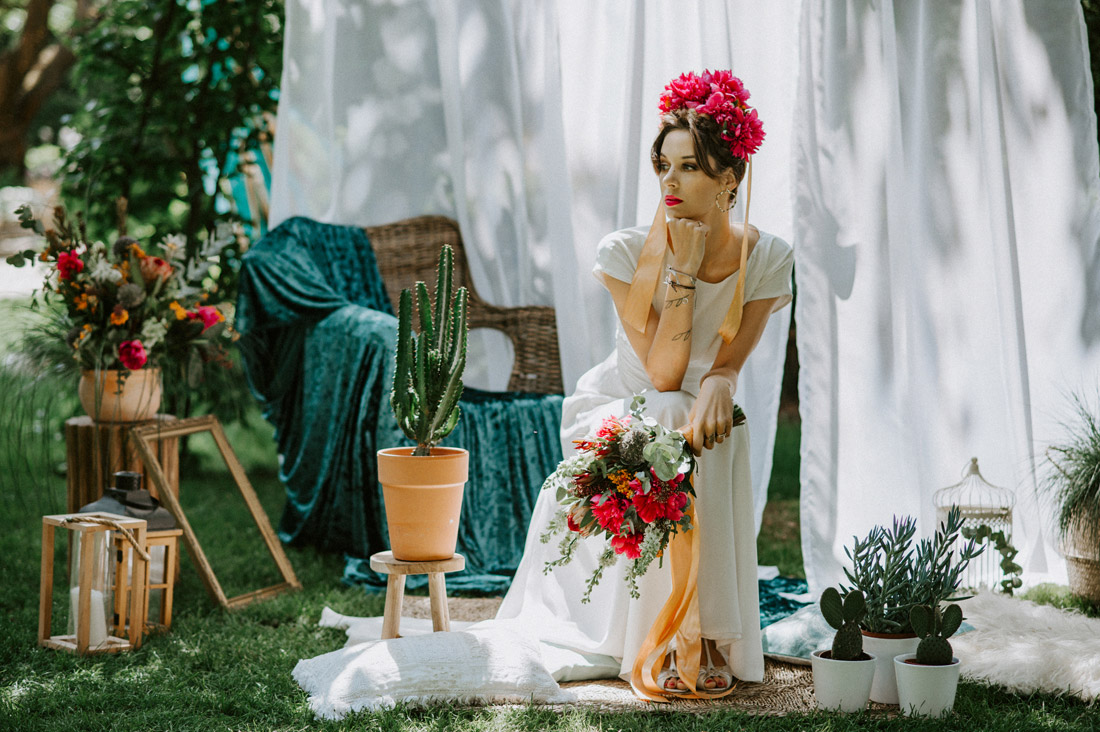meksykanska sjesta zdjecia ślubne w villa julianna
