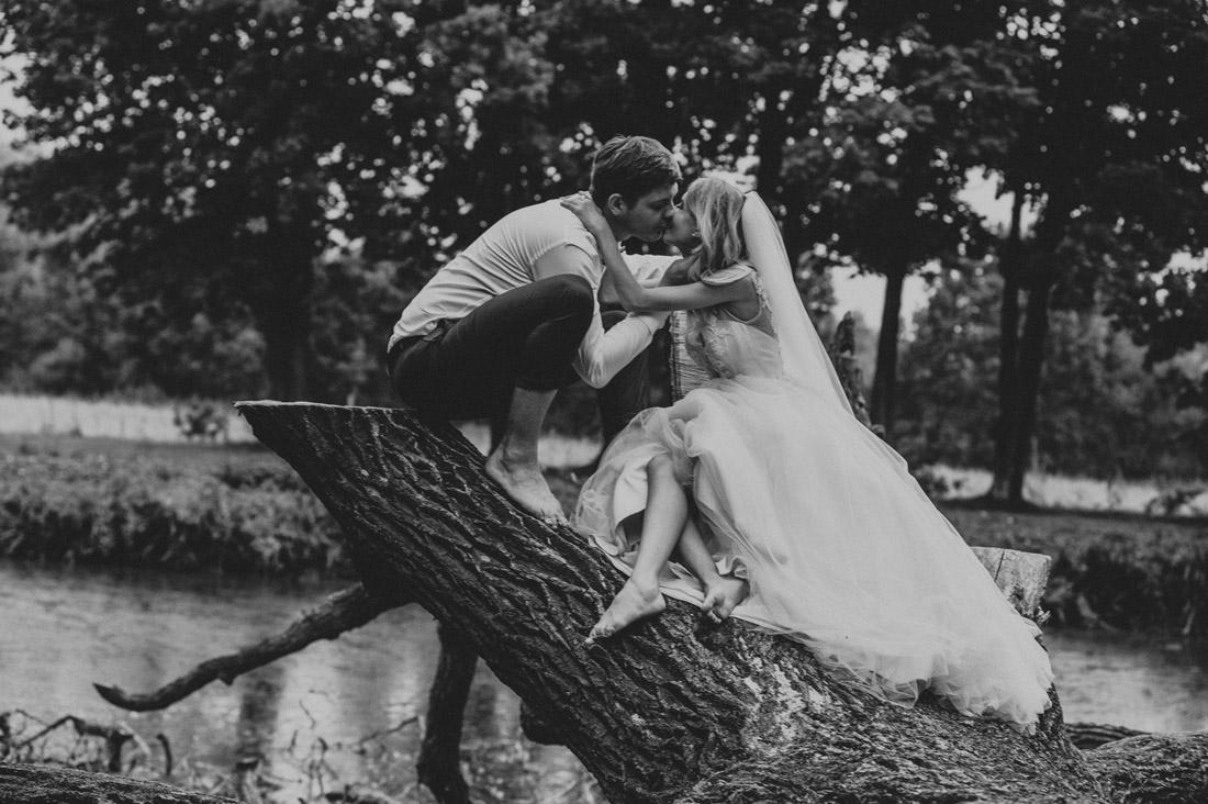 fotografia ślubna łódzkie