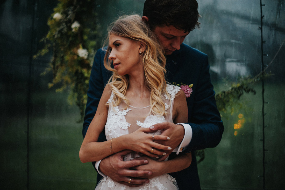 wesele w Pałacu w Pstrokoniach