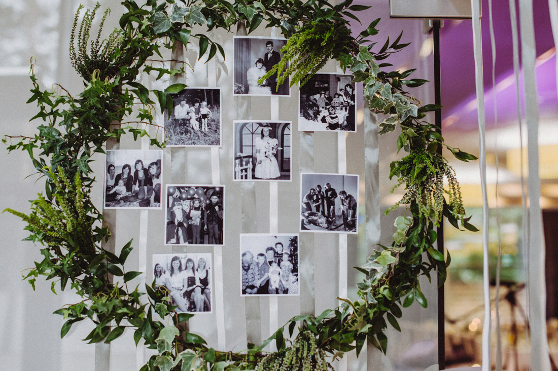 florystyka VOYA Studio Ślubne