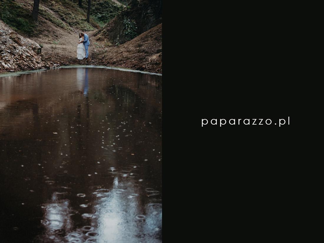 fotograf ślubny Legnica