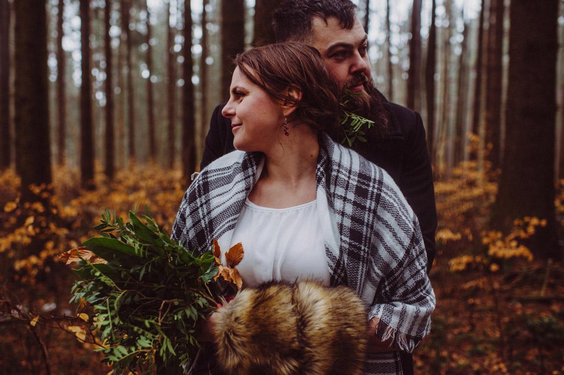 fotograf ślubny Pasterka