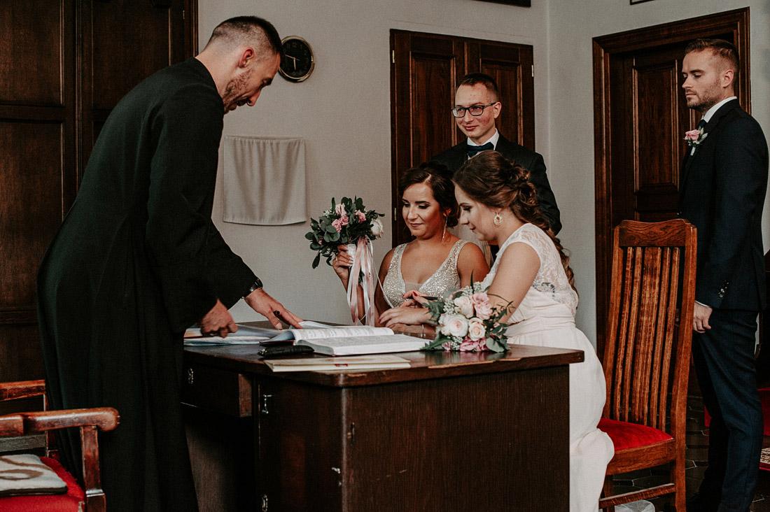 ślub w Suwałkach