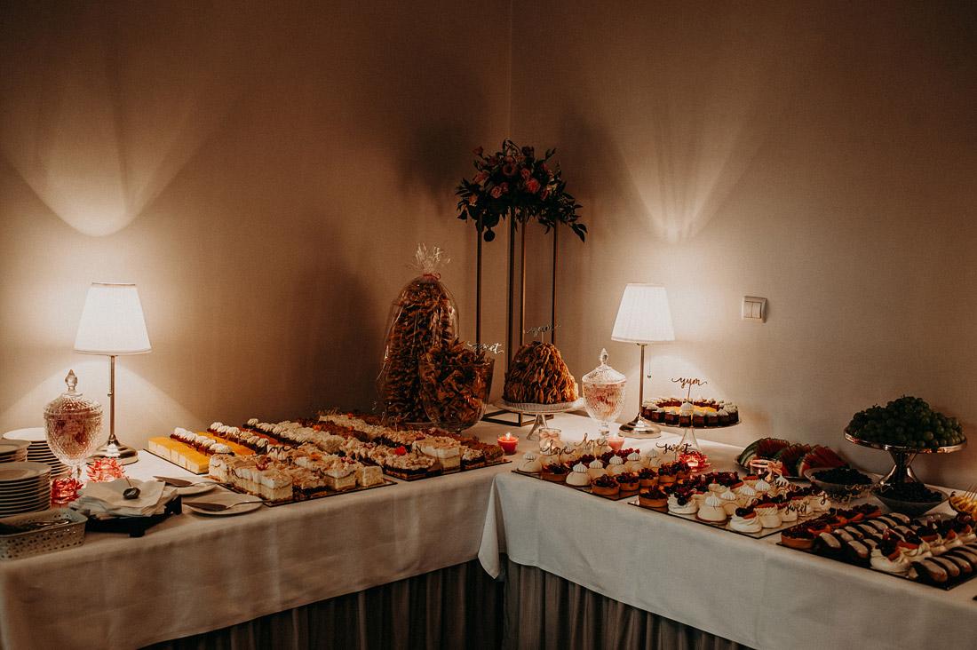 słodki Stół Suwałki